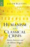 Blevins-Humanism