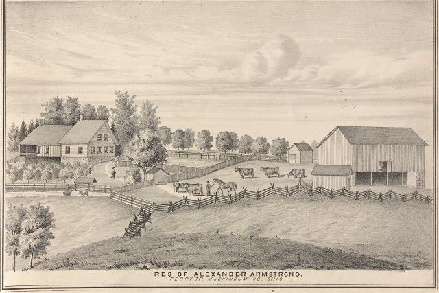 Alexanders_Farm_1875