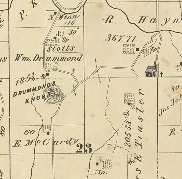 McCurdy_1875